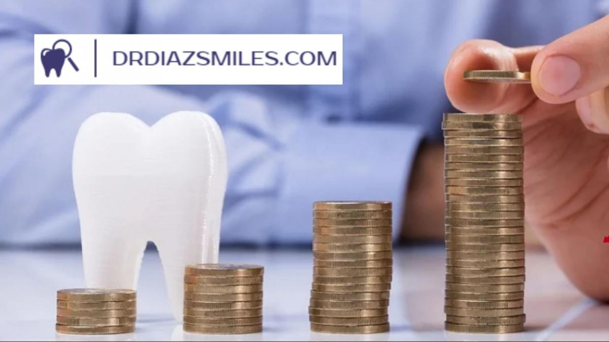Dental Financing Same Day with Online Dental Loans